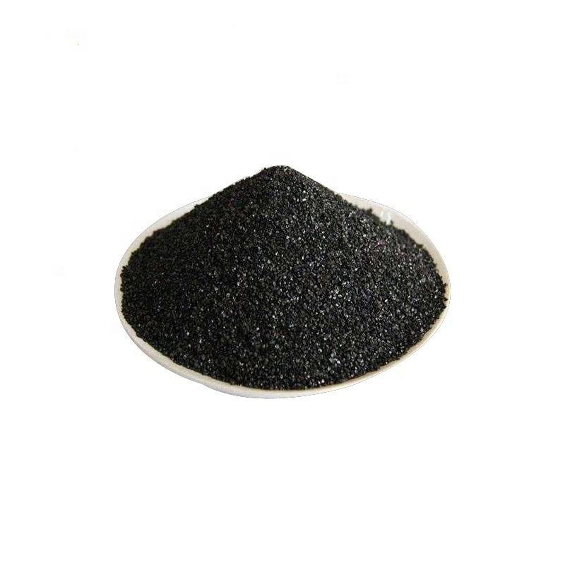 Artificial [ Amorphous Graphite Powder ] Amorphous Graphite Powder Amorphous Artificial Graphite Powder
