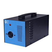 Wholesales High Quality 7g Ozone Smoke Odor Removal Eliminator Ozone Sterilization Machine