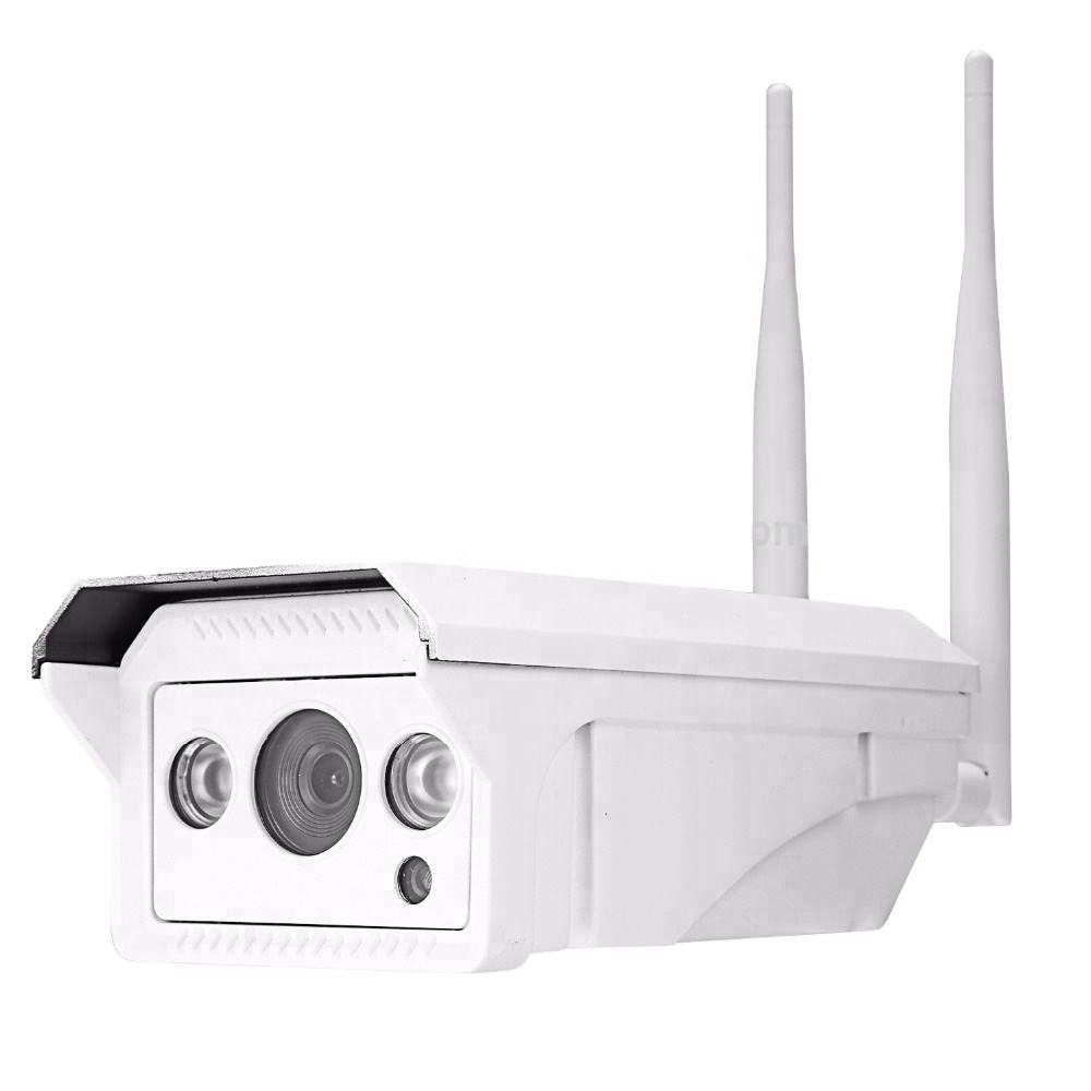 Wireless outdoor 1080 p hd ip cctv keamanan 3g 4g surya ip <span class=keywords><strong>kamera</strong></span>