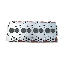 Factory Price Diesel Engine Car Cylinder Head Accessory