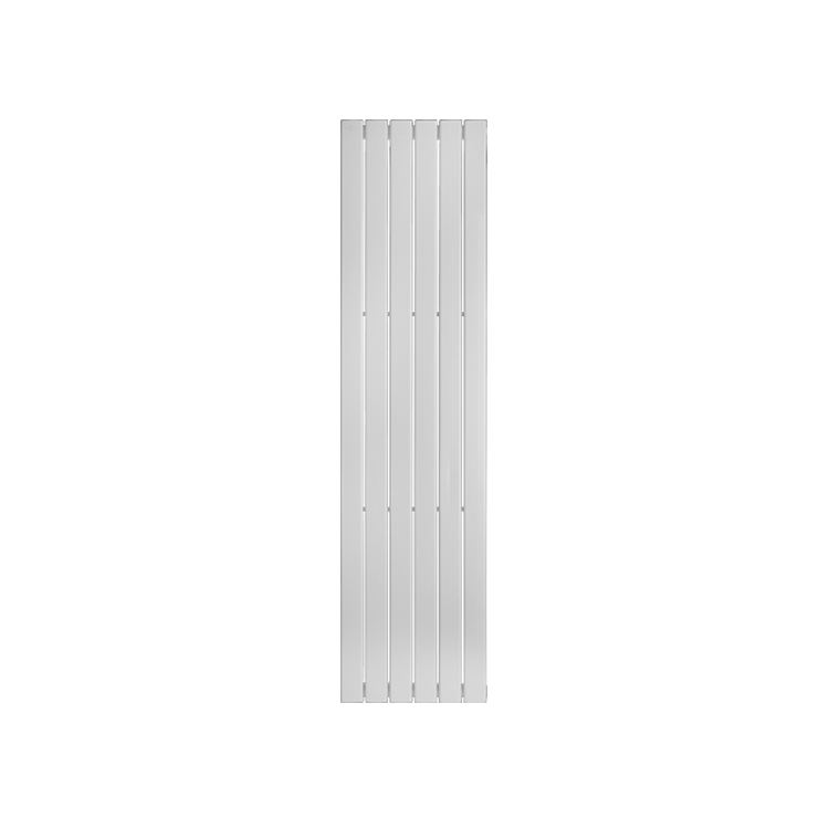 AVONFLOW Wall mounted Central Heating Radiator For House CE ETL UL NF ERP Certificate