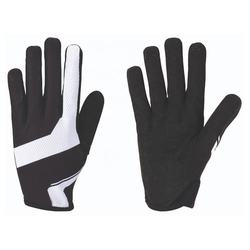 Top quality Light weight full finger Waterproof cycling gloves