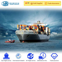 Sea freight Ocean freight Logistics Shipping to usa canada australia mexico uk germany