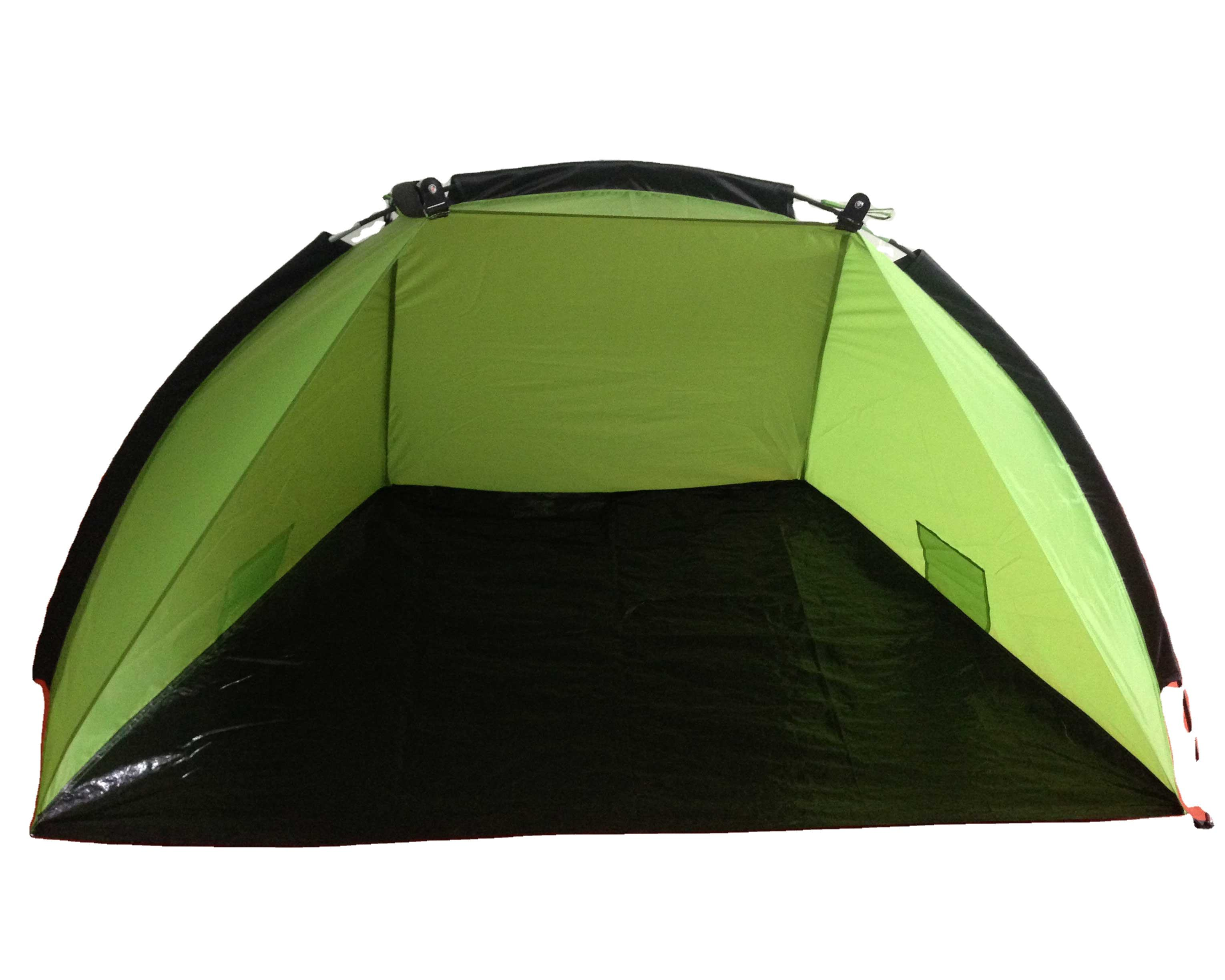 Wholesale outdoor beach shelter tent fishing tent