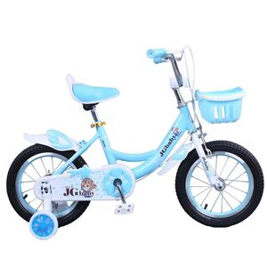 2020 wholesale children's toy bicycle new model bicycle children girls price children's bicycle 8 to 12 year