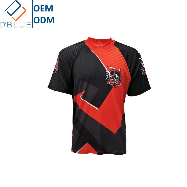 2020 Japan Printing Machine Men Like Used Dye Sublimation t shirt men custom t shirt printing t shirts