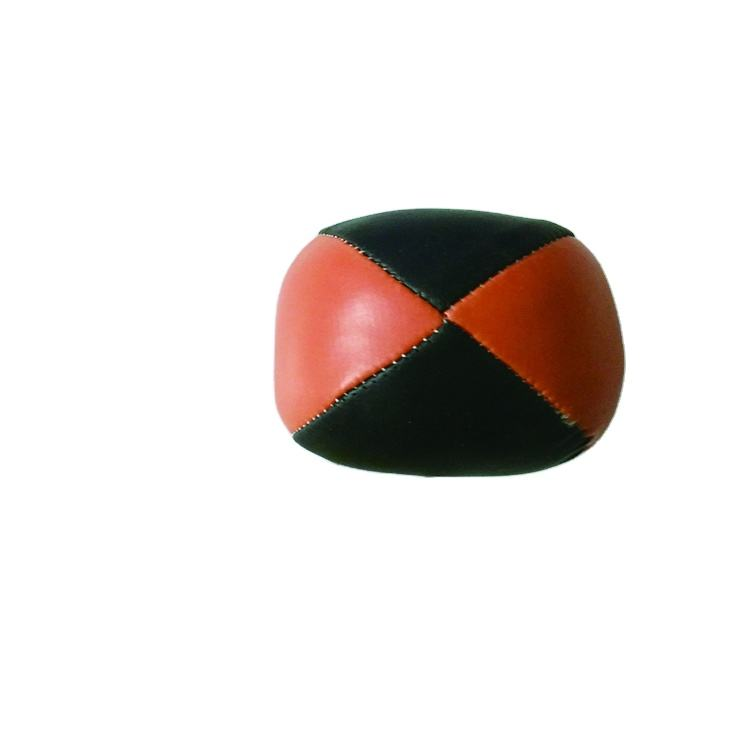 PVC PU juggling ball soft toy hacky sack bean bag