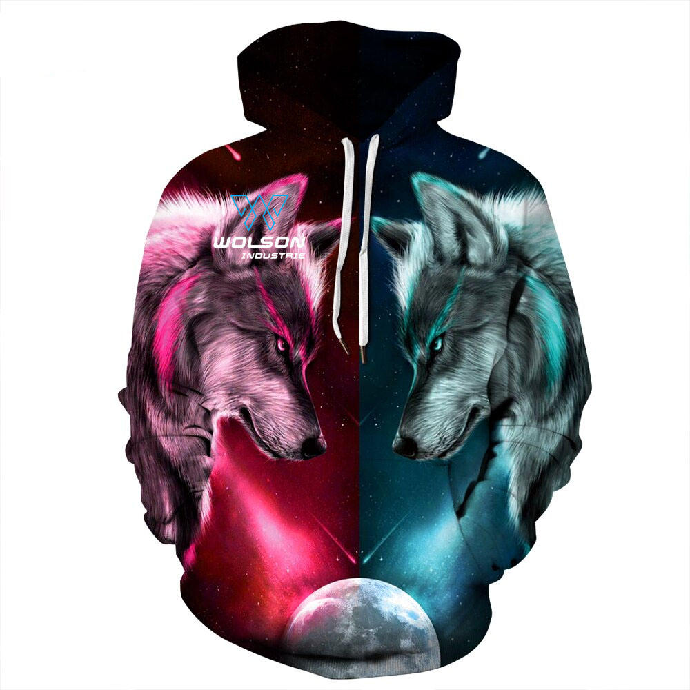 Good Quality Sublimation Hoodie For Men Custom Different Design Sublimation Hoodies