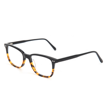Wholesale Memory Personality Acetate Eyewear Frames Specs Spectacle Eye Glass Frame