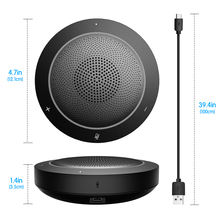 Hot Selling Mini Office Handsfree Speakerphone for Call