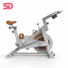 Best Price Fitness Equipment Home Use cyclling bike spin