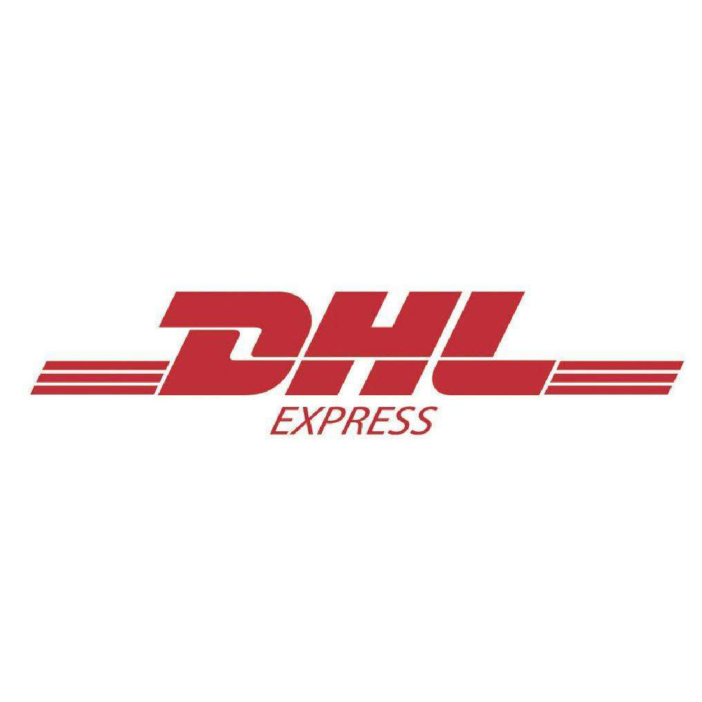 Safe cheap fast dhl express delivery to nigeria shipping dhl from china to south africa dhl agent