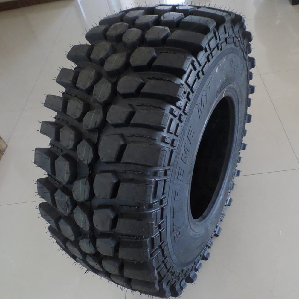 EXTREME LAKESEA 4X4TIRE MUD TYRE HIGH-END produkte 33x 12.5-15 35x 12.5-15 37x 12.5-17 35x 12.5-18