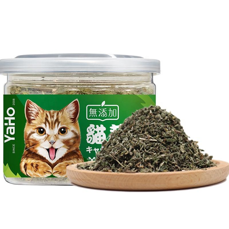 organic pet treats pet supplies cats food catnip cat supplies catmint