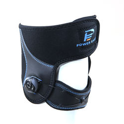 Top Quality Promotional Custom Neoprene Joint Support Knee Extension Brace Strap