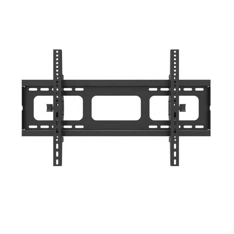 "Kantelen led TV wall mount voor 32 ""-75"" TV"