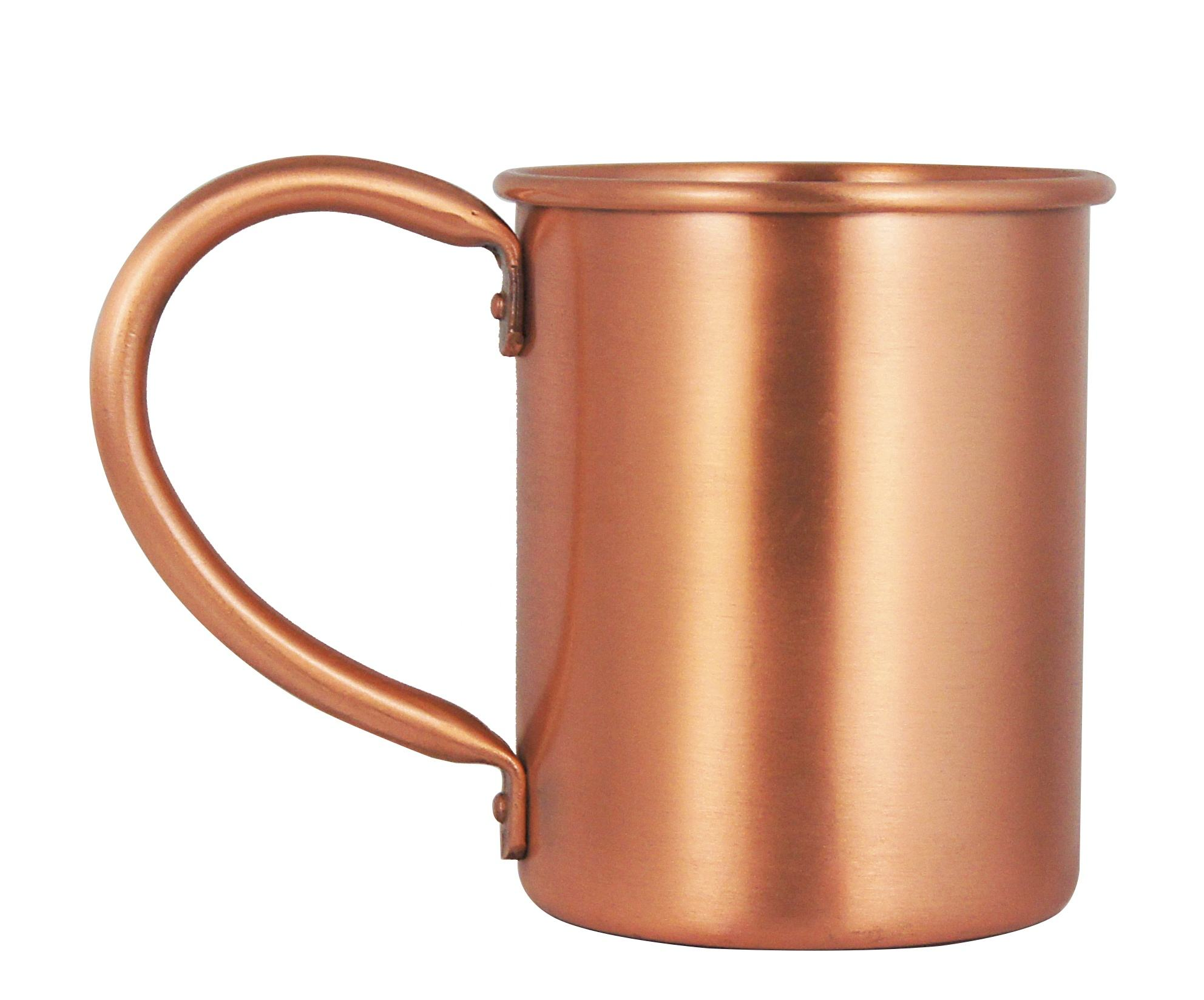 Moscow mule 100% reinem <span class=keywords><strong>kupfer</strong></span> <span class=keywords><strong>becher</strong></span> 14 Unzen <span class=keywords><strong>kupfer</strong></span> tasse