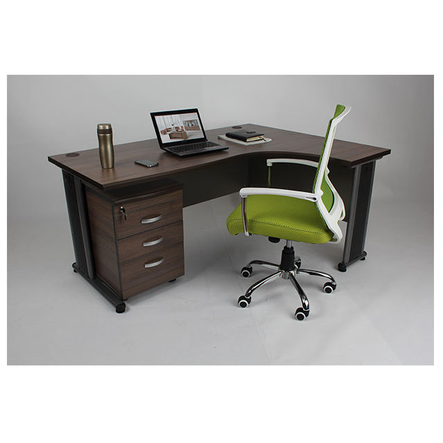 China Stocks Office Furniture
