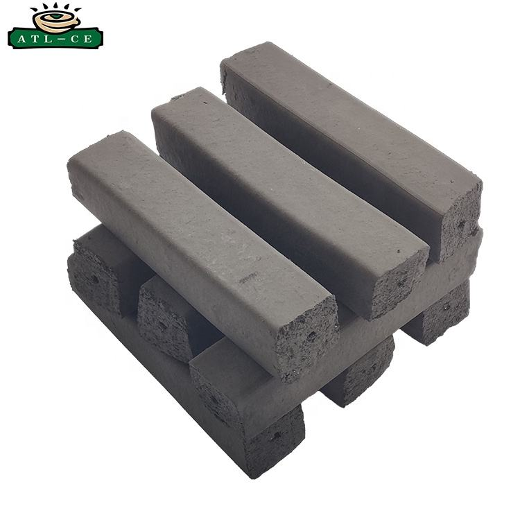 Examples Of Manufactured Products Wholesale Bulk Chinese Bamboo Charcoal