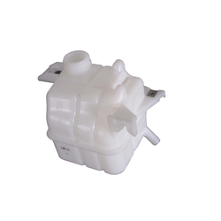 Engine Coolant Expansion Tank  For Captiva 2011~2017    2.2  Diesel