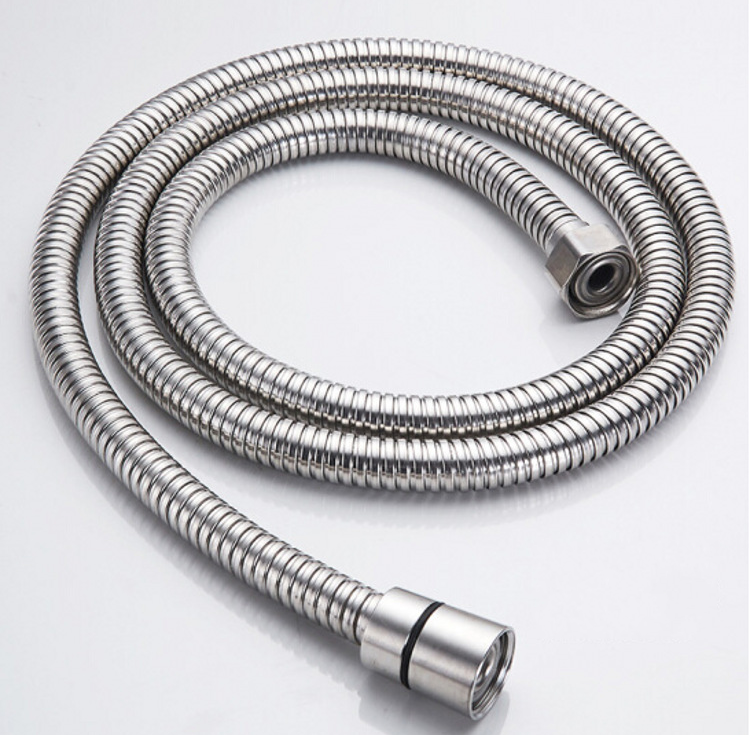 Dienkripsi Shower Hose Pipa