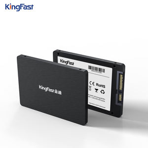 Ordinateur portable ssd de 1 TO 2.5