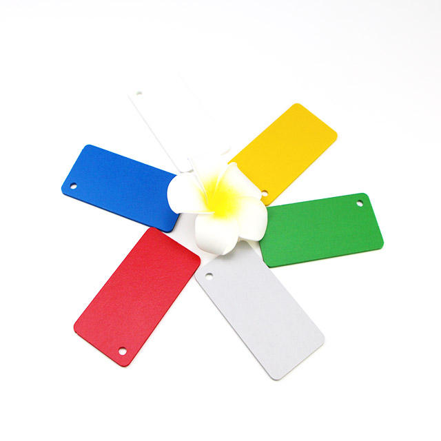 3mm light weight andy PVC foam board for decoration
