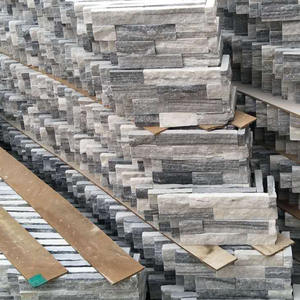 China Factory Supply Wall Tiles Cladding Stone Slabs Prices Roofing Slate