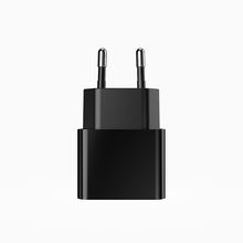 CE GS SK12G 5V 1A  power adapter 5V USB charger 5V1A charging adaptor universal Travel Power Plug EU EURO Wholesale Black White