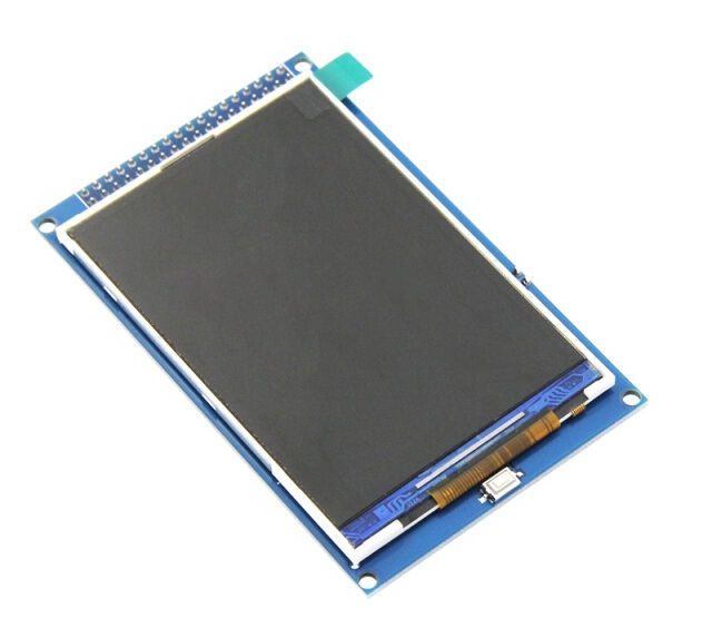 3.5inch Arduino LCD FOR MEGA2560 LCD Screen Module Fast refresh speed for Arduino