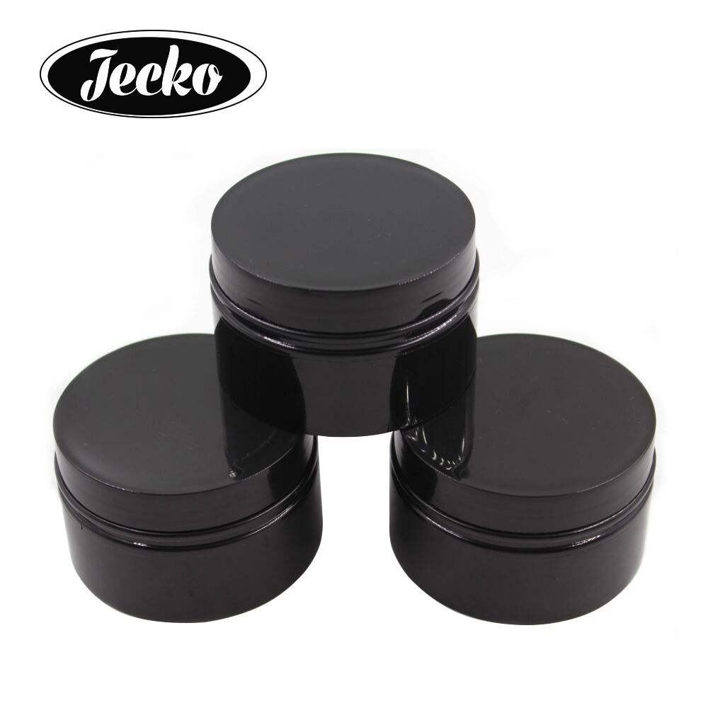 Extra Hold Pomade Wax Form Professional No Flakes Edge Control With Custom Logo