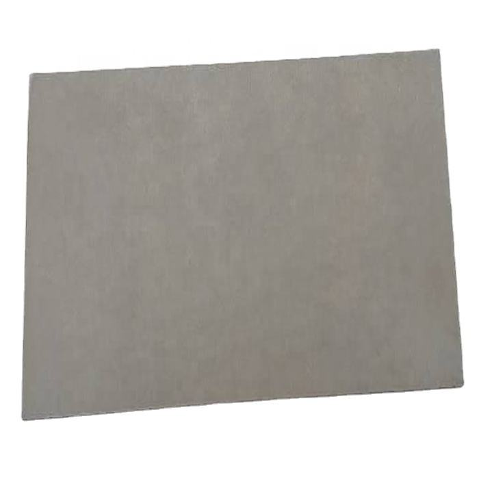 tungsten sheet price per kg W1 high purity tungsten sheet plate