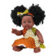 Fashion Doll China Doll Girls Dolls China Manufacturer Wholesale Baby Black Doll Curly African American Girls Doll Fashion Baby Dolls For Children And Education