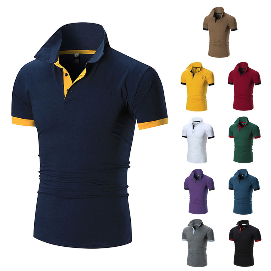 Personalisierte Custom <span class=keywords><strong>Polo</strong></span>-Shirt Hohe Qualität Mens Custom Bestickt Oder Print Logo T <span class=keywords><strong>Hemd</strong></span> <span class=keywords><strong>Polo</strong></span> Fabrik <span class=keywords><strong>Polo</strong></span> T Shirt Großhandel