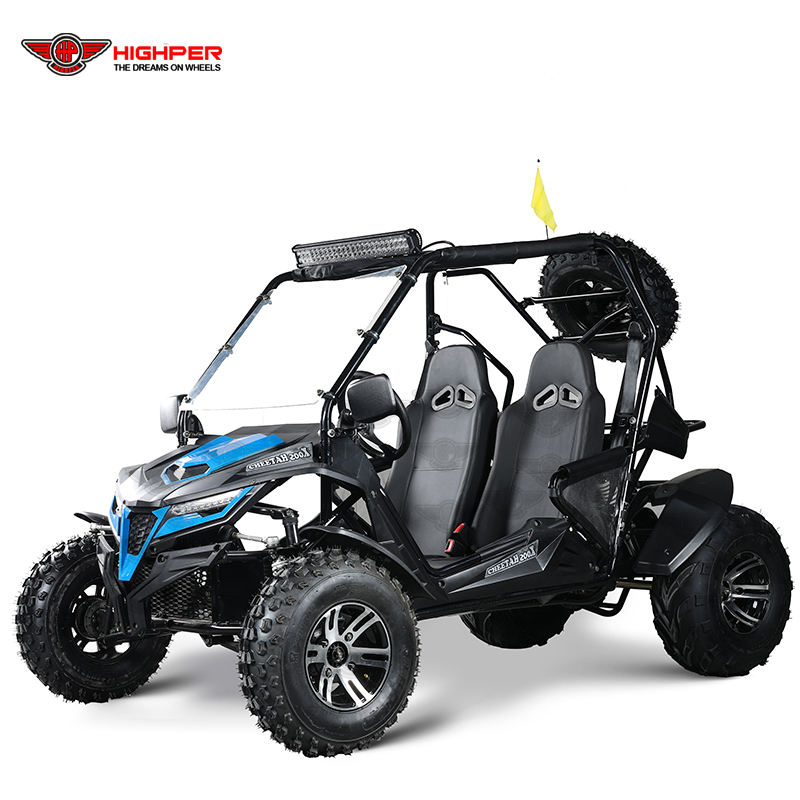 150cc 200cc 250cc 300cc gasolina off road beach dune buggy, cross kart, go karts for adults