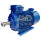 YZP 355M 110kw/90kw High Torque Low Rpm Three Phase Electric Motor 460 /480 V