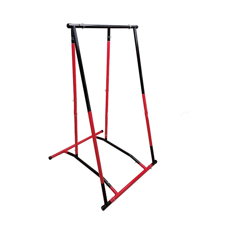 2020 Nieuwe Fabriek Oem Geïntegreerde Gym Trainer <span class=keywords><strong>Power</strong></span> Tower & Verstelbare Pull Up Bar Station