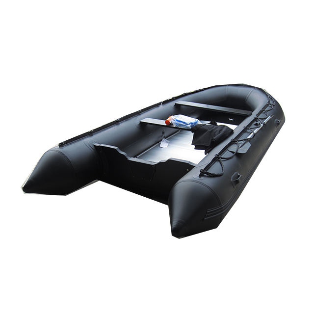 Heißer Verkauf New Style Ce Günstige Super Durable Pvc Infla table Fishing Kayak