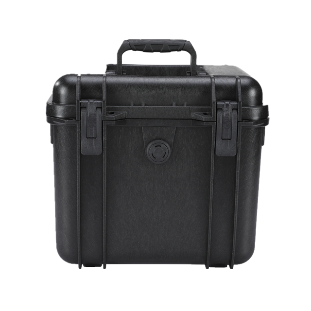 Good Quality Equipment Case Portable Protective Storage Hard Camera Carrying Tool Case