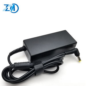AC Adapter Laptop Adaptor Charger 19v2.37 45 Acer LiteOn Laptop