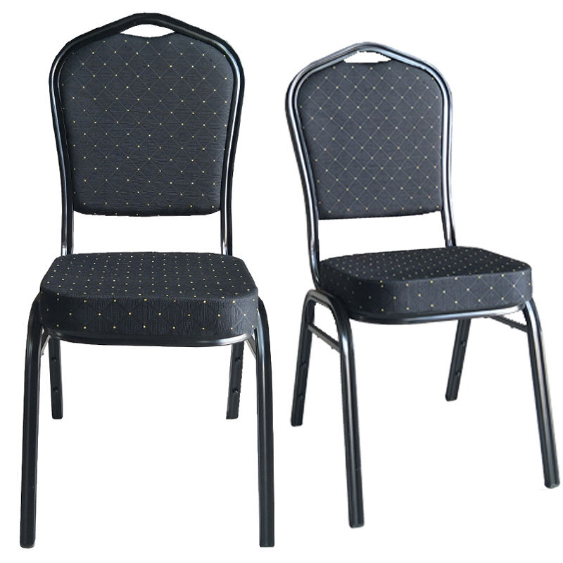 Wholesale Morden New Design banquet chairs stackable chairs hotel party event chairs for sale
