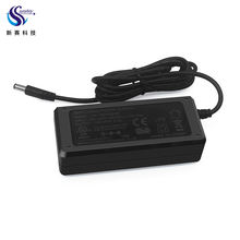 Free sample 5v 12v 24v 5a 6a 8a 10a adaptor 12volt 24volt Laptop Switching power adapter supply