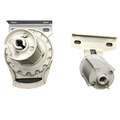 38mm Roller Clutch components roller blind accessories roller mechanism windows clutch wholesale blind components