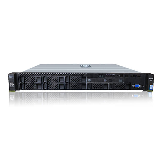 Huawei Server RH1288 V3 Socket Xeon 1U Rack Rerver up to 12 Cores