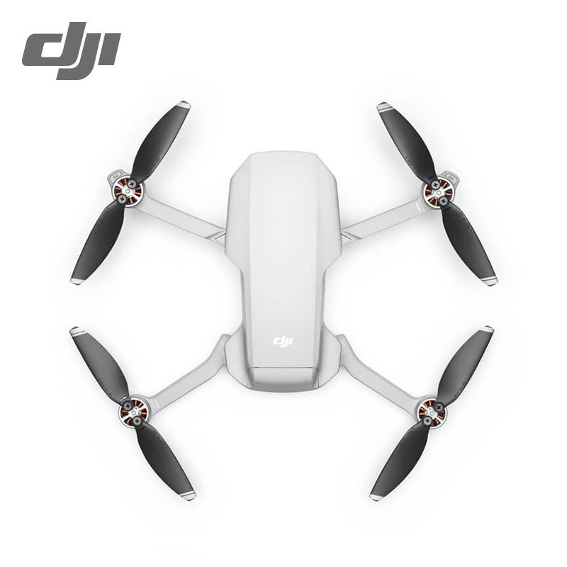 DJI Mavic <span class=keywords><strong>MINI</strong></span> <span class=keywords><strong>drone</strong></span> 2.7K <span class=keywords><strong>caméra</strong></span> fly more combo 3 axes cardan 4Km HD transition ultraléger drones