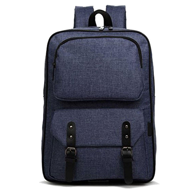 Online Shopping High School Backpack Laptop Book Bag School Bags For College Students