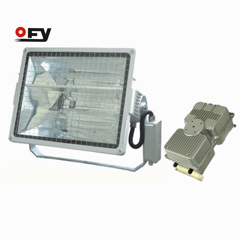 Metal halide lamp factory sale 150W 250W 400W 1000W 2000W