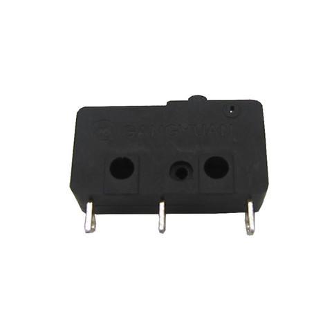 Calidad táctil botón SPST miniature//mini//small Pcb switch//various Tamaños