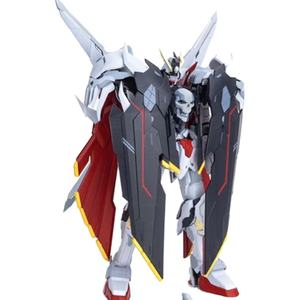 Hot sell New Type Devil Hunter DH-03A gk Model Kits action figure Japan robot toys