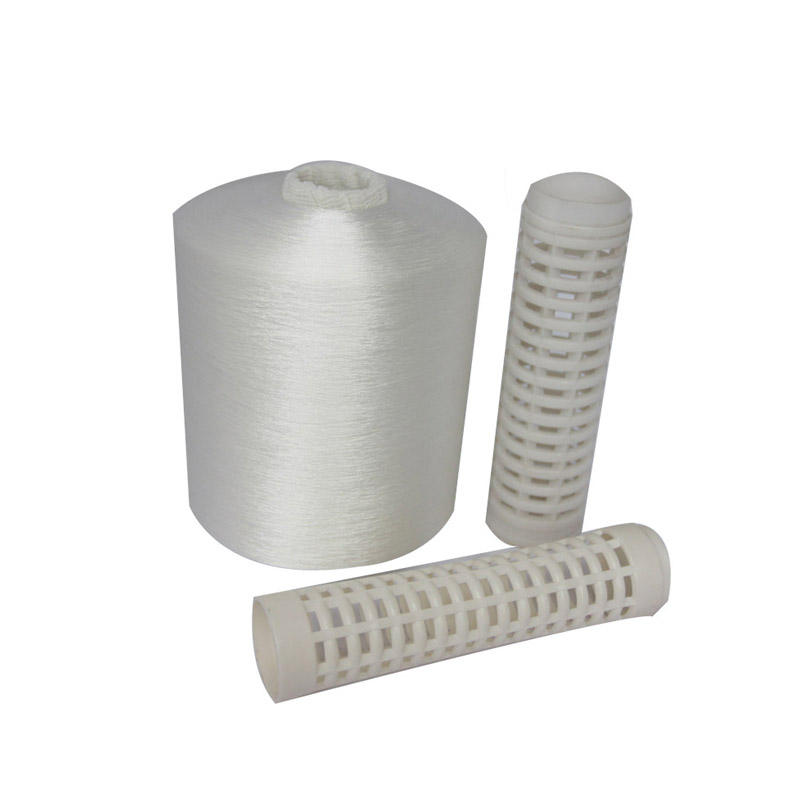 B25 high strength nylon 66 thread for Sewing Leather
